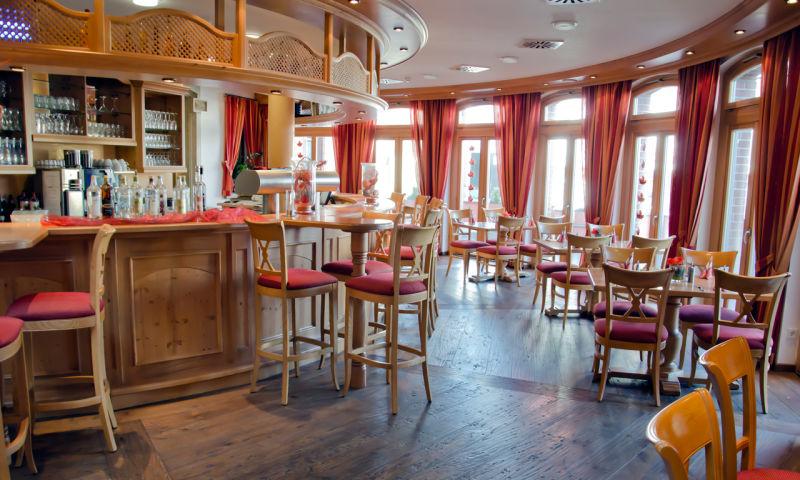 Biospharen Hotel Post Laichingen Hotel Seminar Tagungshotel