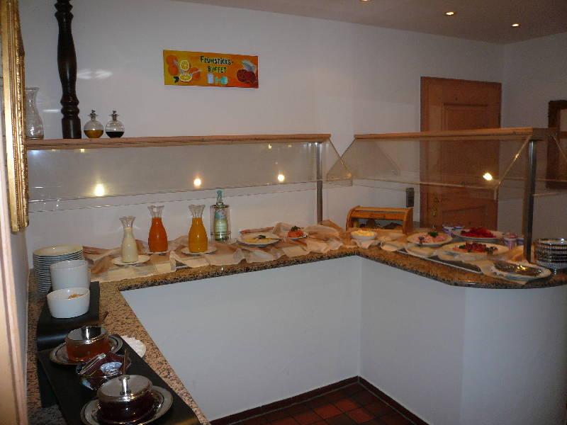 hotel gasthof zum s en grund albstadt hotel restaurant c toubiz gastronomie. Black Bedroom Furniture Sets. Home Design Ideas
